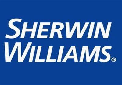 sherwinwilliams SIMULADOR